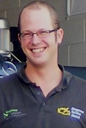 Arjen Hofstra