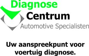Auto Storing Diagnose Centrum
